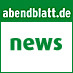 @abendblatt_news