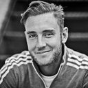 Photo of StuartBroad8's Twitter profile avatar