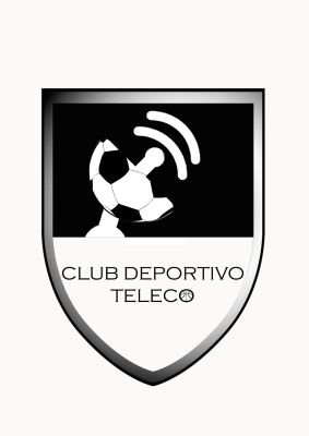 Calendario Etsit.Club Deportivo Etsit On Twitter Calendario De Liga Interna De