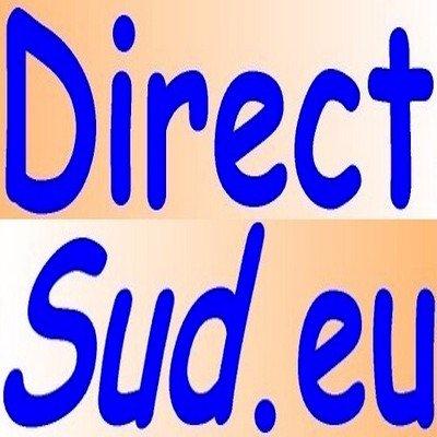 Direct Sud Actu