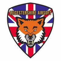 LeicestershireAirsof