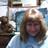 Pam Slater - 14makinmoney