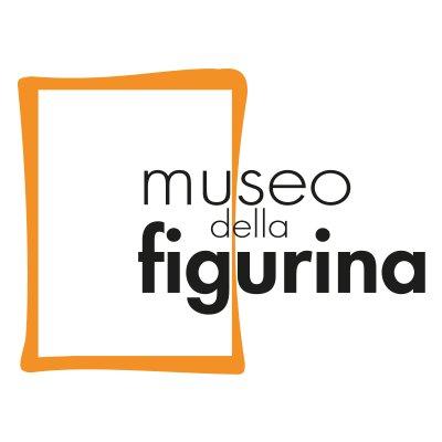 @MuseoFigurina