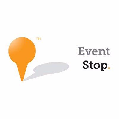 EventStop