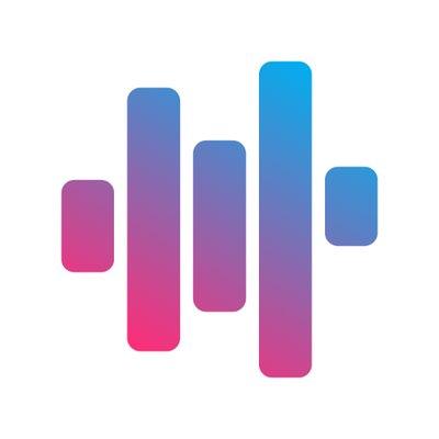 Music maker jam musicmakerjam twitter for Be a maker
