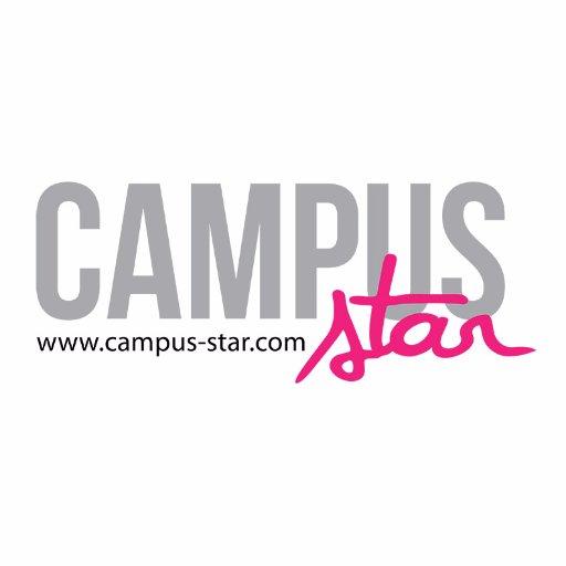 @CampusStar_web