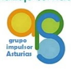 Aps Asturias