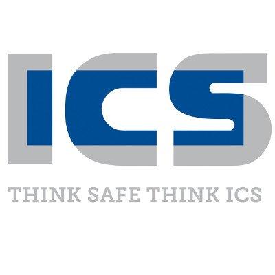ICS AG