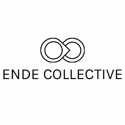 Ende Collective (@EndeCollective) Twitter profile photo