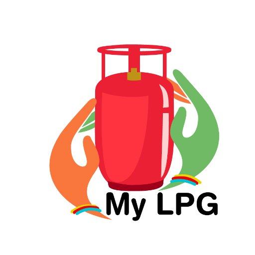 MyLPG.in