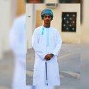 نبرأس عمان (@11M7XW0JkAiXCfe) Twitter
