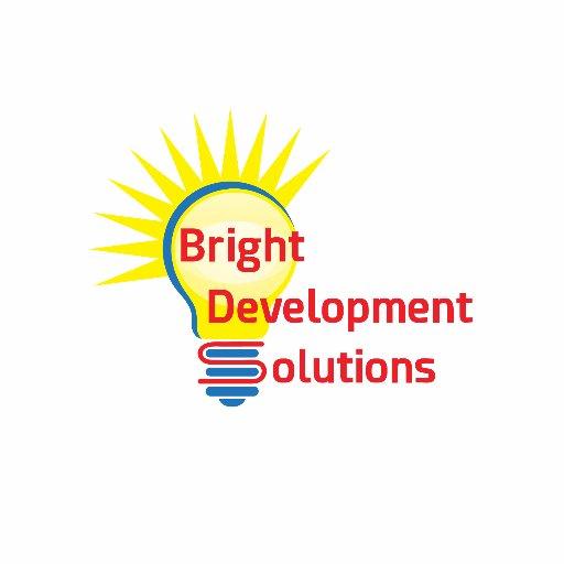Bright Development