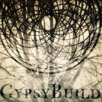 Gypsy Build
