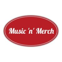 Music 'n' Merch