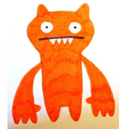 kolian avatar