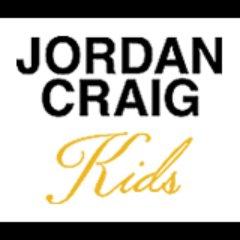 0dfe7fe8abdfd Jordan Craig Kids (@jordancraigkids) | Twitter