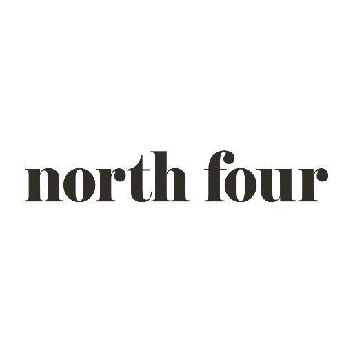 north four magazine