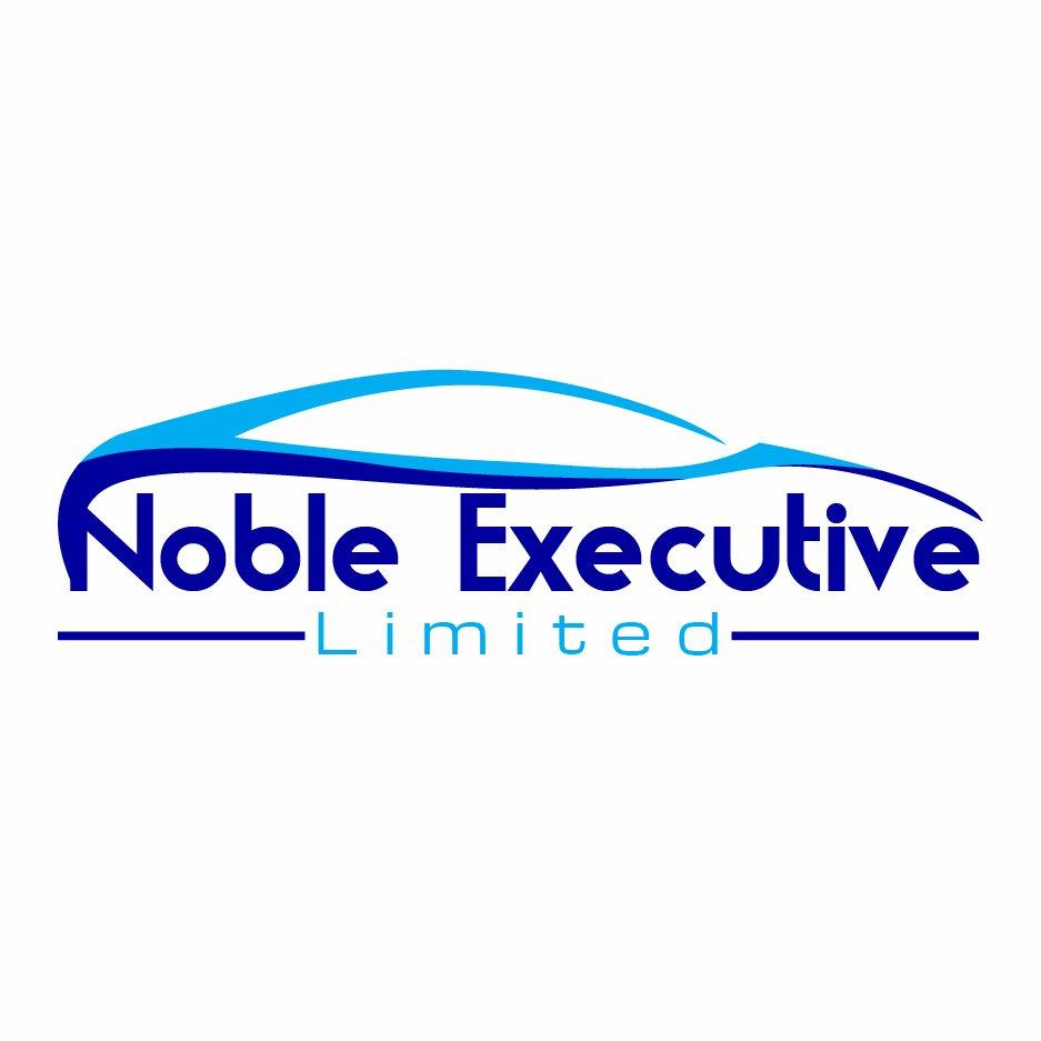 Logo de la société Noble Executive Limited