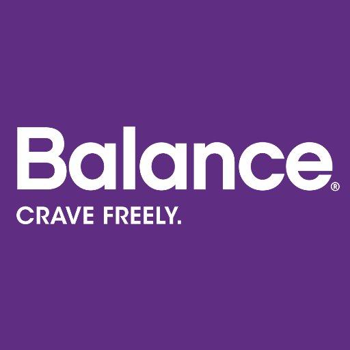 @BalanceBar