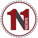 11NEWS (@11news_ir) Twitter
