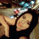 Andreita Quijano (@01101993Andre) Twitter