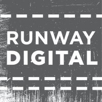 Runway Digital | Social Profile