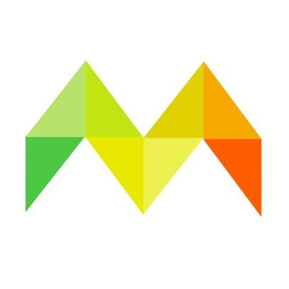 MIRA Partners