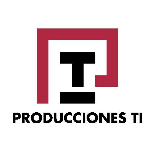 Producciones TI