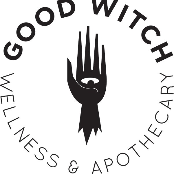 Good Witch Wellness (@GoodWitchTiff) | Twitter