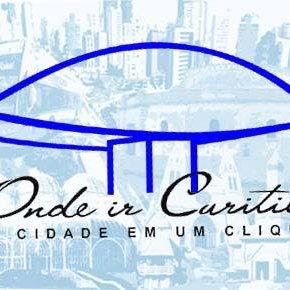 11d0b9402 Onde ir Curitiba on Twitter