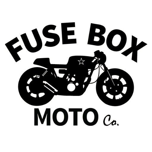 the fuse box moto   fuseboxmoto