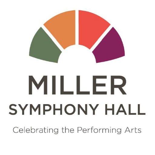 Allentown Symphony
