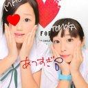 MAO (@05296112) Twitter