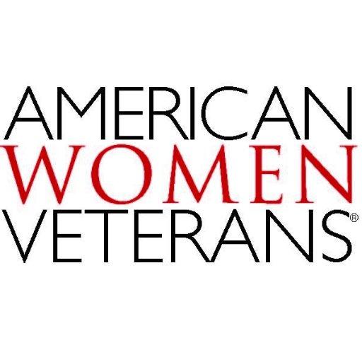 @USWomenVeterans