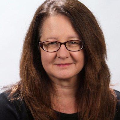 Sharon Fitzhugh on Muck Rack
