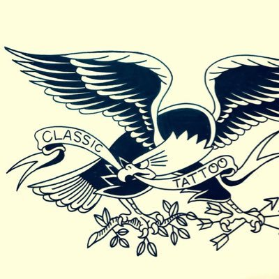 Classic tattoos tx classictattootx twitter for Tattoo shops in san marcos tx