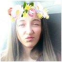 Addie Hamilton - @addie_hamilton1 - Twitter