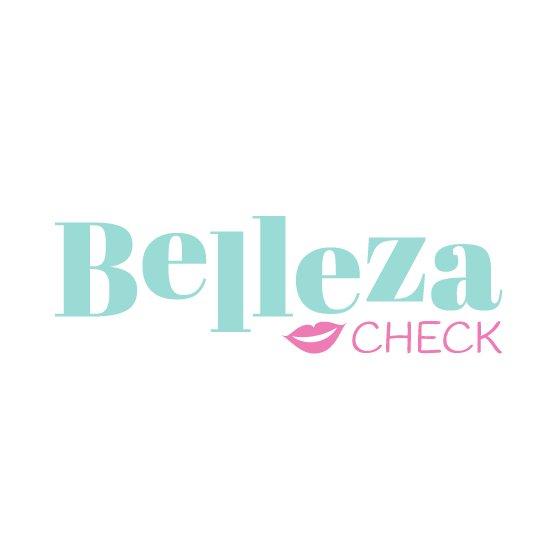 @bellezacheck