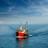 FishingBoats.co.uk