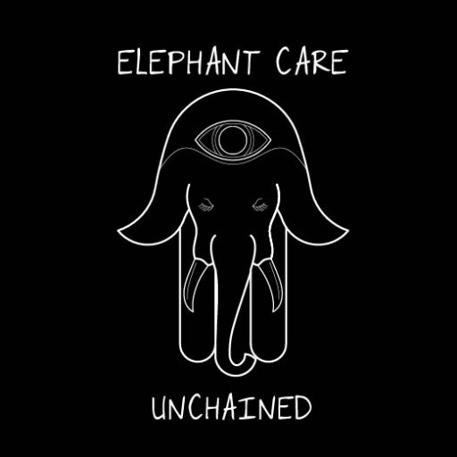 ElephantCareUnchaind