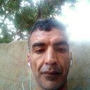 Toufik Ahmed Ayad (@0550578304Titou) Twitter