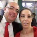 MARIANA DAVITO (@1980RUBIA) Twitter