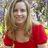 Kristen Gilbert - kgilbert973