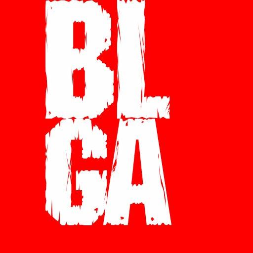 BLoodrun_GALAGA avatar