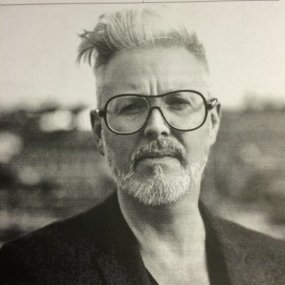 Sven Kruth