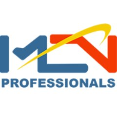 MCN Professionals