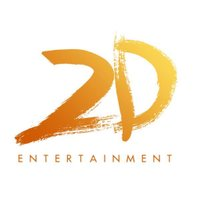 2D Entertainment