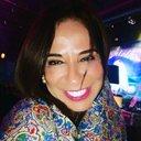 Solange Rivero - @solangerivero - Twitter