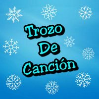 TrozoCancion