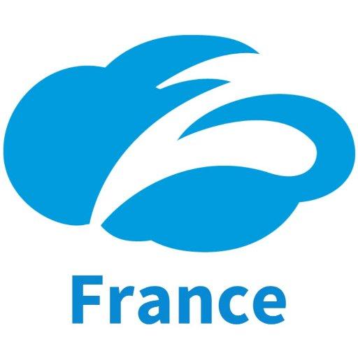 Zscaler France